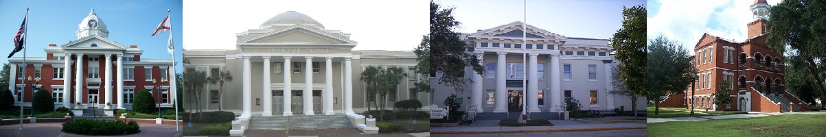 Courthouse Header